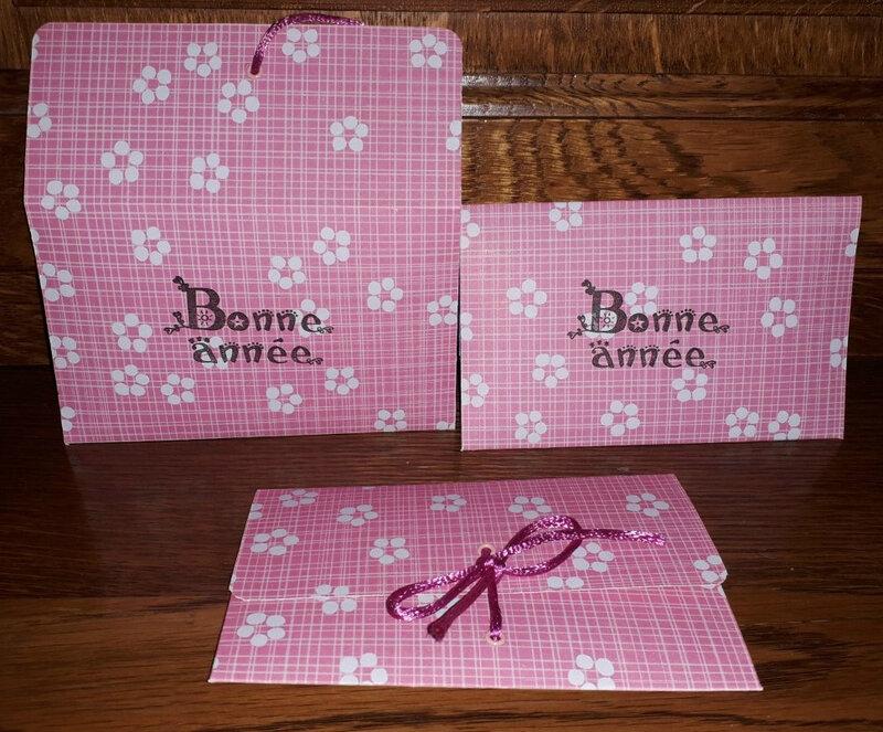 pochettes cadeaux 1
