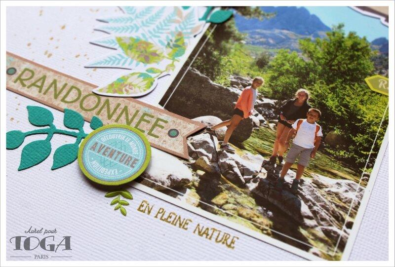 78 - Randonnée en pleine nature - page Toga Collection Escapade - DT Aurel (4)