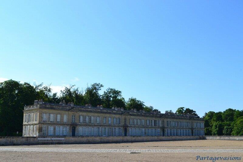(10)Château d'Enghien XVIIIe_GF