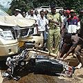 eviter l' accident du maitre marabout vaudou papa papa doyi