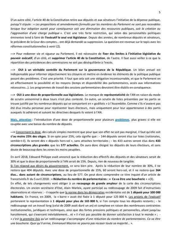 CONTRIBUTIONS DIRECTES AU GRAND DEBAT 02 2019-page-005