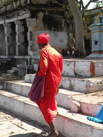 Mysore___Calicut___arriv_e_Cochin_069