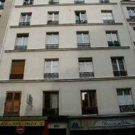 55 bis rue JP timbaud