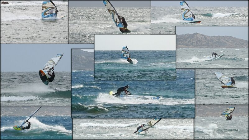 CPP__RIDER__OPTION_VAGUES