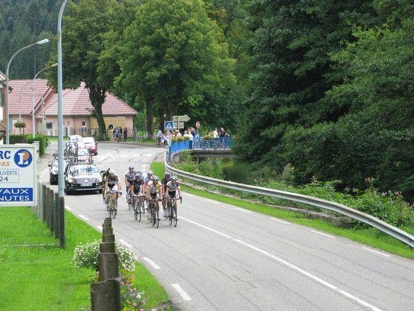 Tours d'Alsace 2011 041