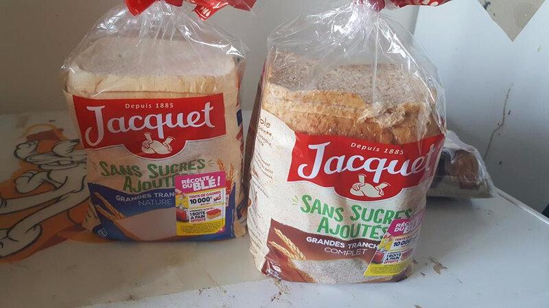 jacquet 2