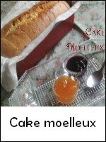 index cake moelleux