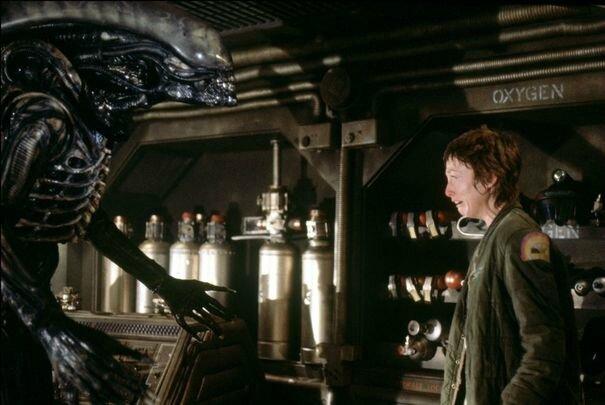 906923_alien-le-huitieme-passager
