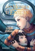 les-mondes-d-ewilan,-tome-2---l--il-d-otolep-686718