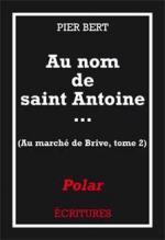 au_nom_de_saint_antoine