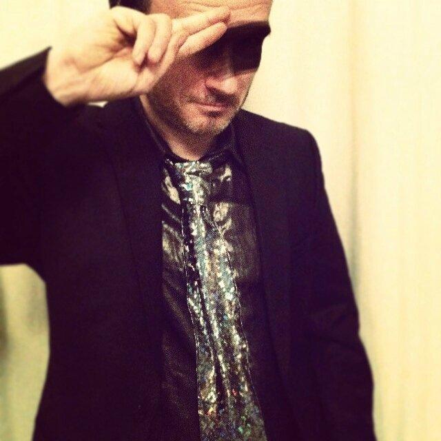 chemise-cravate-reflektors