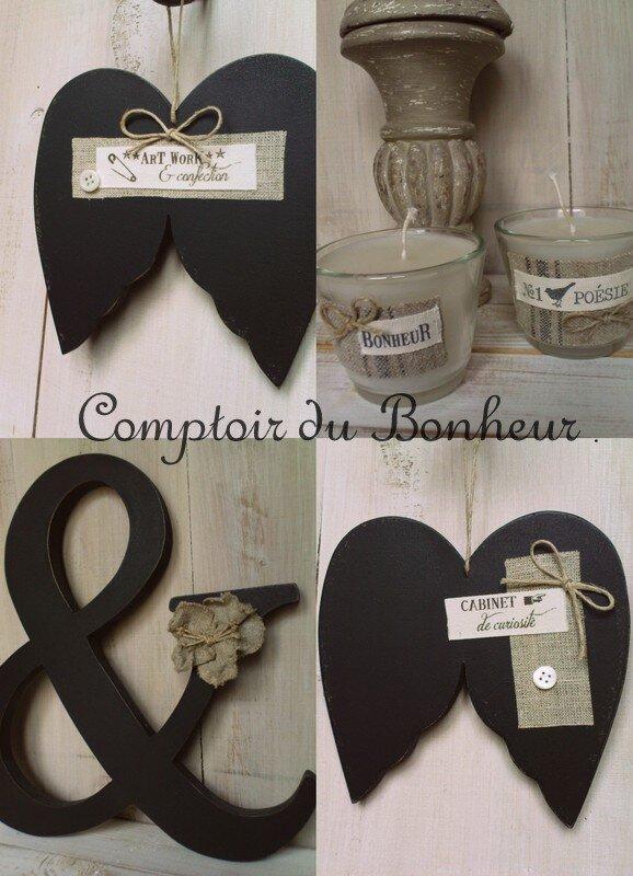 march__auneau__pampilles_lin__nouveaut_s_bois1