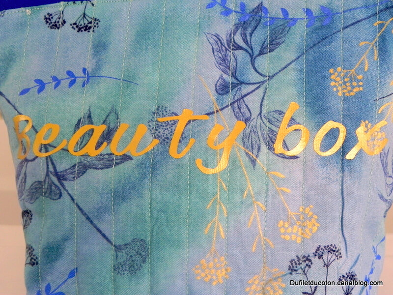 Beauty box2