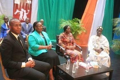 Portail officiel du Ministère de l'Education Natrionale de Côte d'Ivoire1_page5_image10