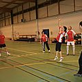 2013-01-31_volley_loisirIMG_0459