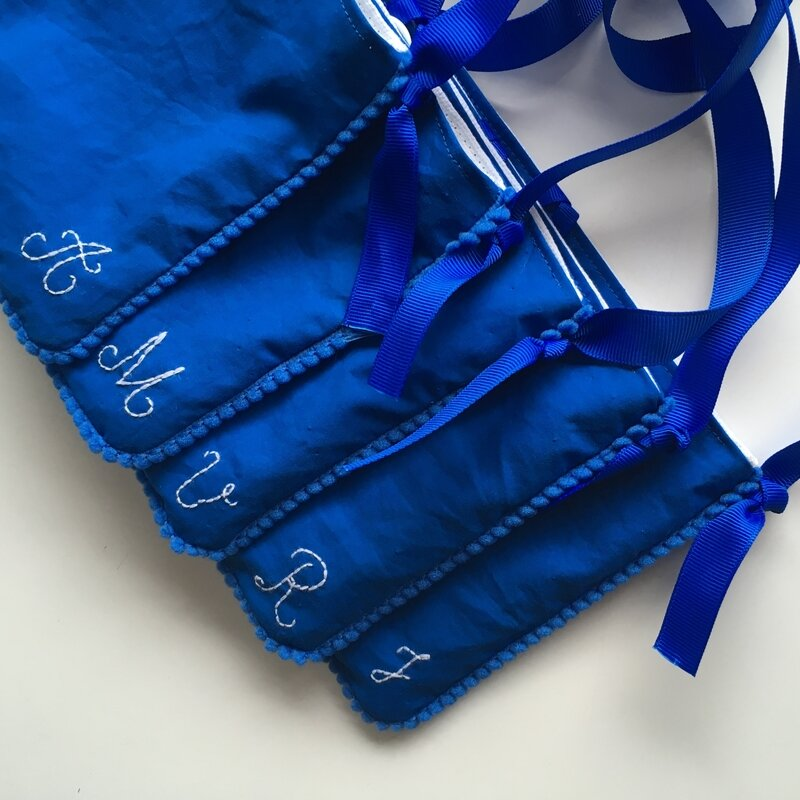 petits sacs mariage (2)