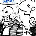 23 avril 2021-dessins nicolas raletz