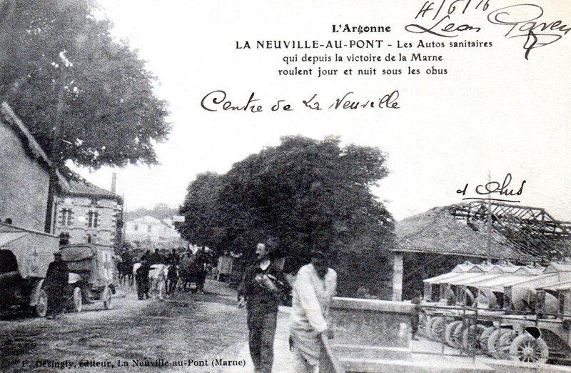 La Neuville (3)