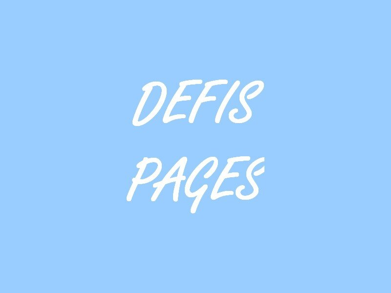 d_fis_pages