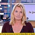 murielgensse01.2019_10_27_journalFRANCEINFO