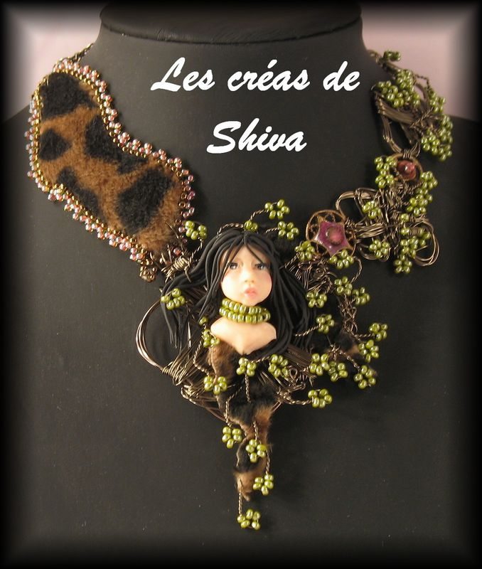 shanon 001