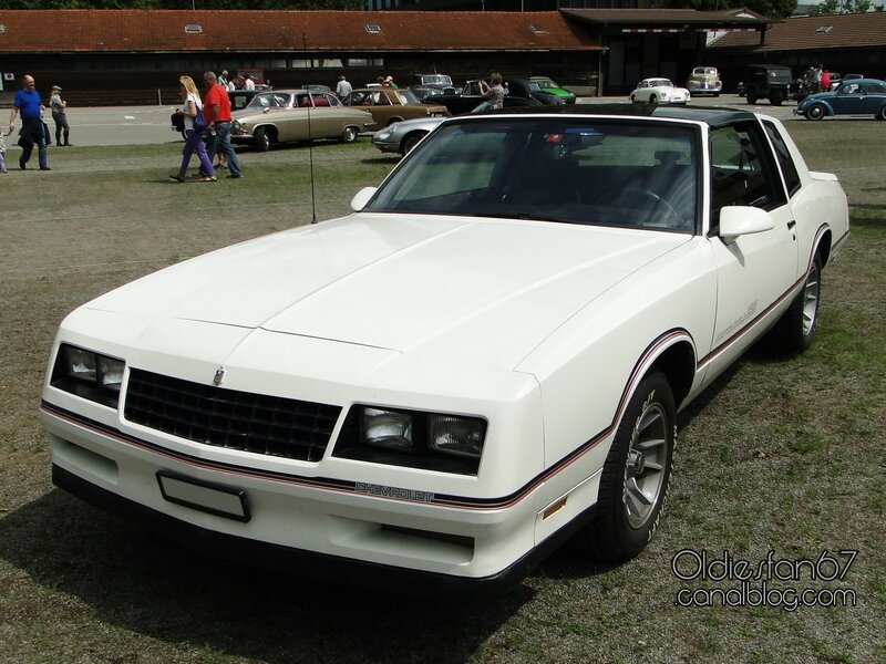 chevrolet-monte-carlo-ss-coupe-1986-01