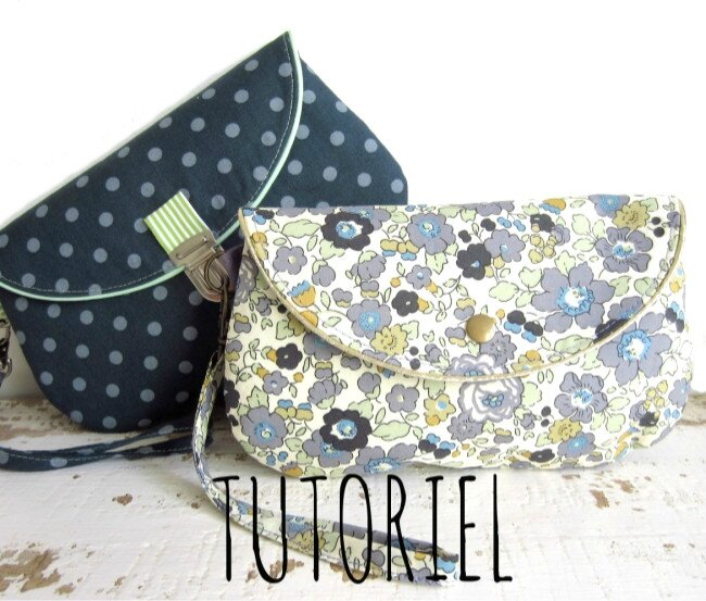 trousse duo tutoriel 1