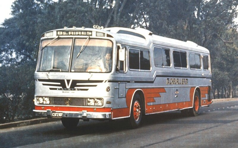 scania_br_110_1971bis