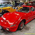 Opel GT 1900_10 - 1973 [D] HL_GF
