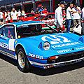1136 - Ferrari 308 sp.