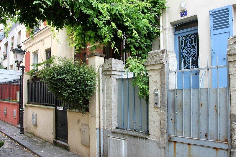 2-Ruelle Paris, végétation_9824