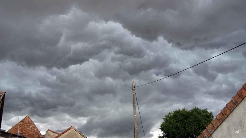 transition-météo