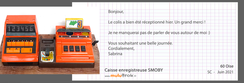 21-6-CAISSE-Smoby-muluBrok