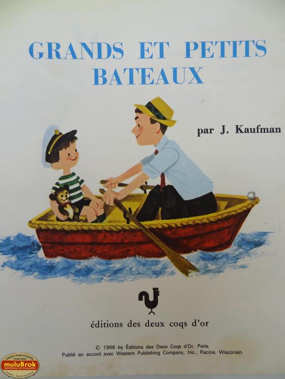GRANDS et PETITS BATEAUX Livre muluBrok (3)