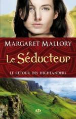 le-retour-des-highlanders,-tome-2---le-seducteur-