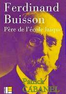 fd Buisson