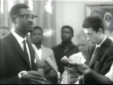 Lumumba__Ggbagbo__meme_combat__lib_ration_de_l_Afrique