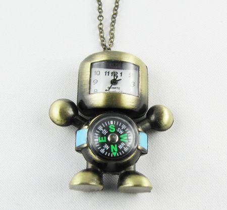 collier_sautoir_montre_robot_boussole_1026049_montre_boussole_fc1c3_big