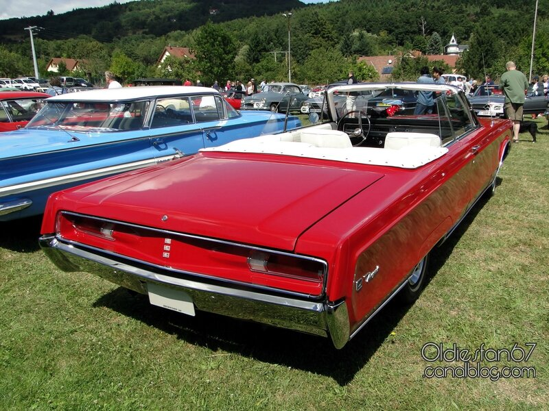 chrysler-newport-convertible-1968-04
