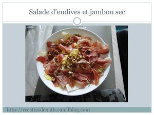 salade endives jb