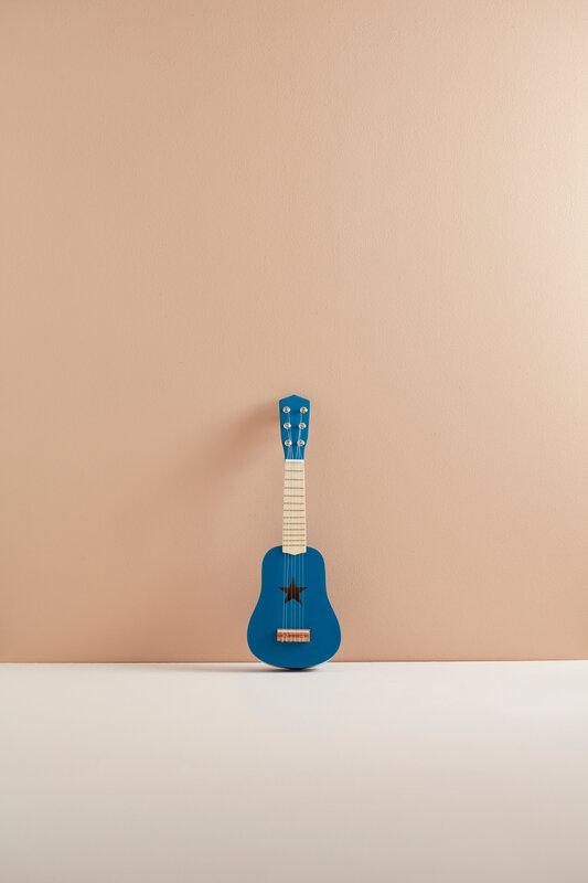 Guitare 33 euros