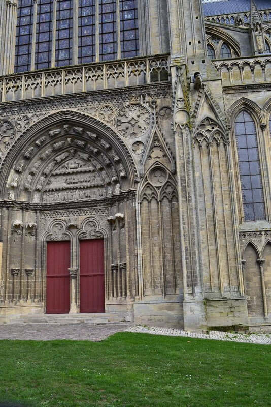 bayeux cathedrale (3)
