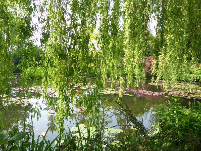giverny appareil (45)