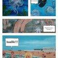 Jules Verne2