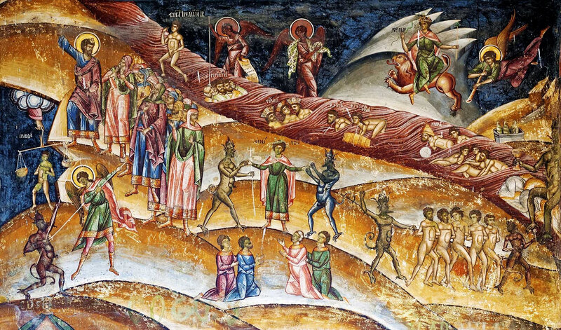 what-the-bible-says-about-purgatory