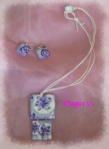 violet__6_