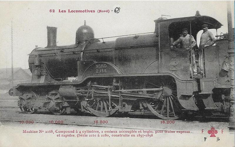 train Scan (17)