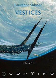 couverture-26812-suhner-laurence-quantika-1-vestiges