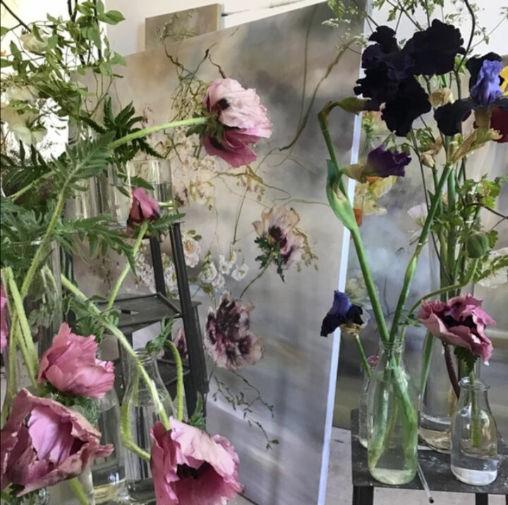 Claire basler1