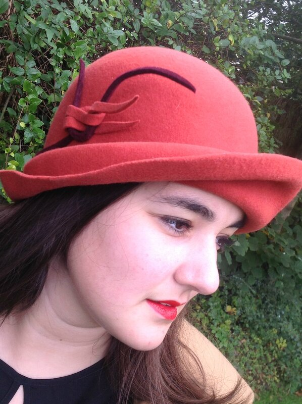 photos chapeaux 3